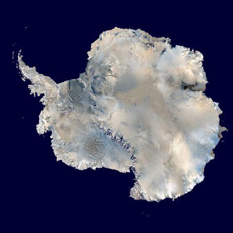 mapa-de-la-antrtida-satelital