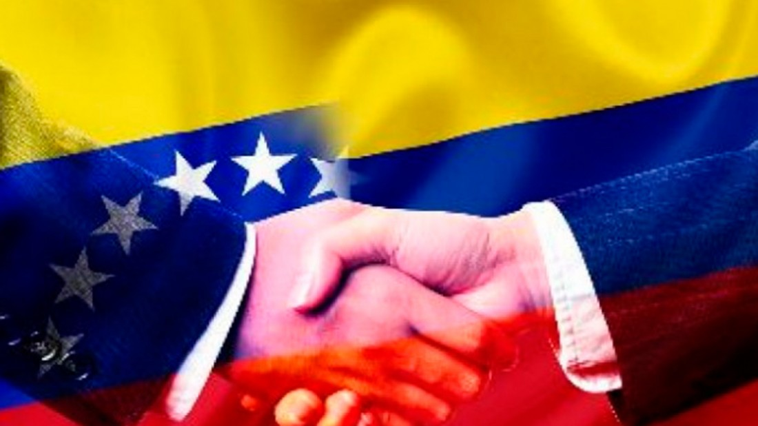 Colombia-VenezuelaD-1100x618