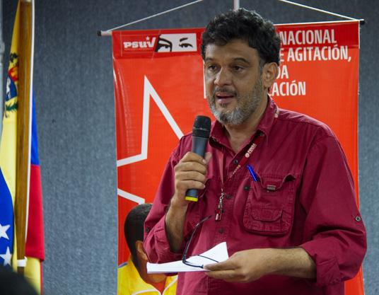Pedro-Gerardo-Nieves