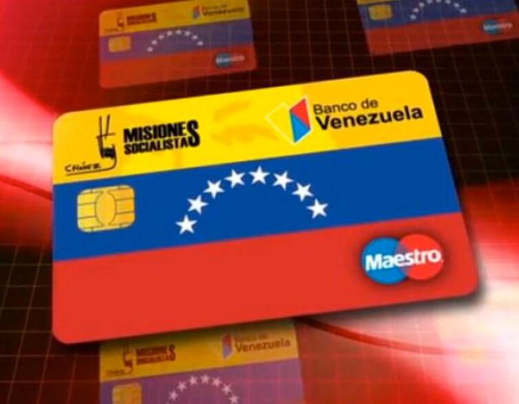 tarjeta-mision-hogares-patria