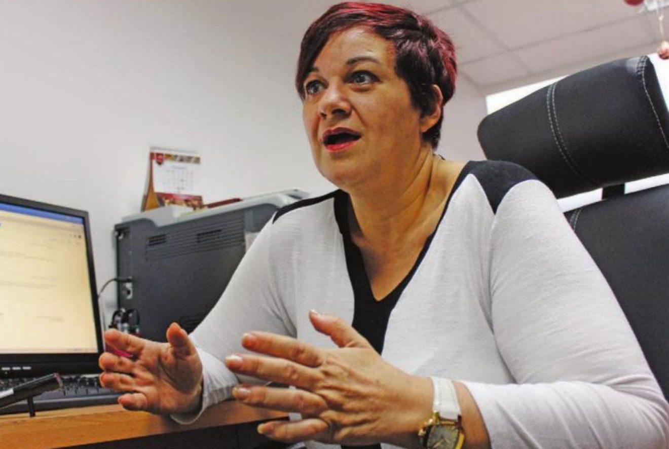 María_Alejandra_Díaz