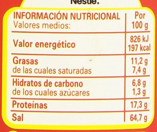 cubitos_ingredientes