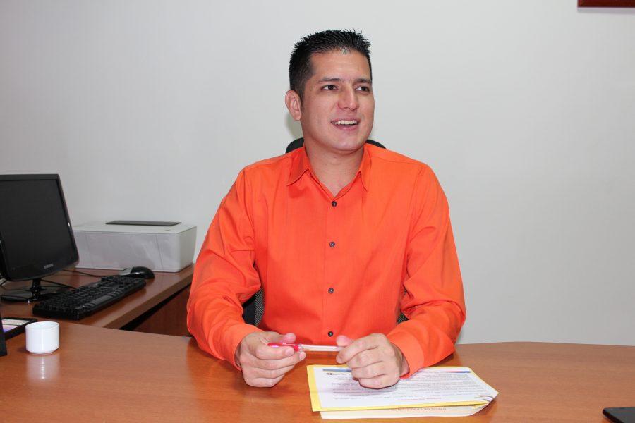P8-9-Mervin Maldonado