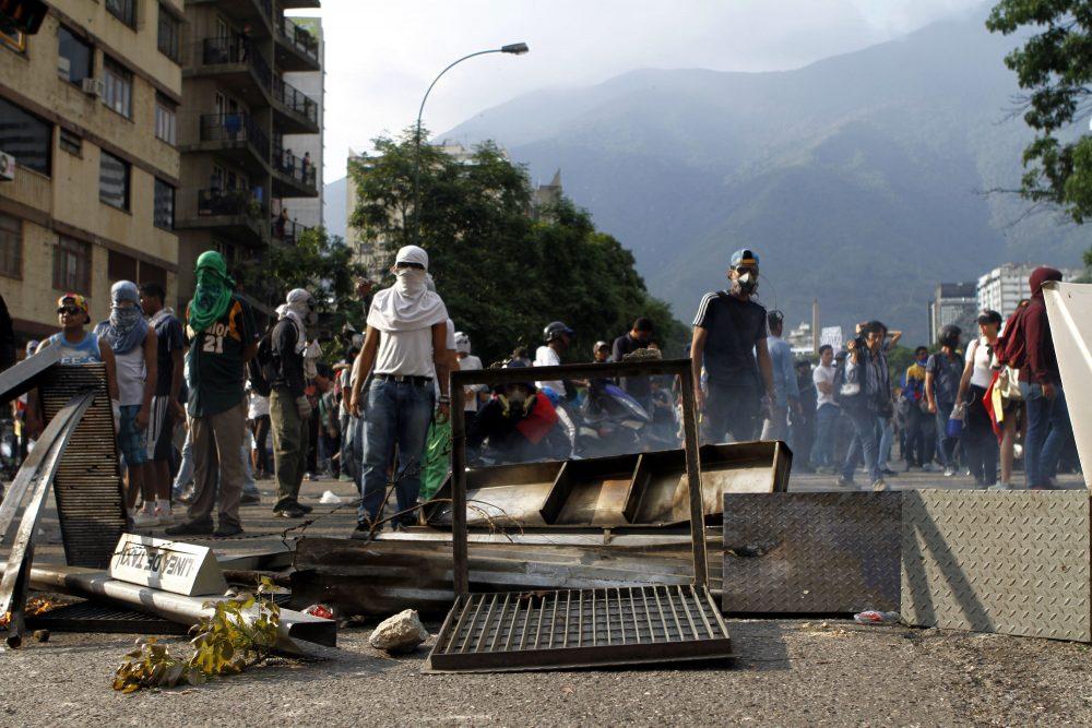 p7-manifestaciones