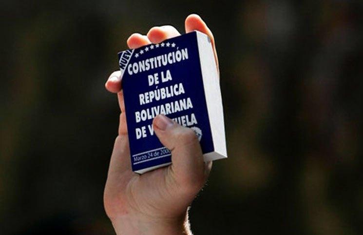 constitucixn-repxblica-bolivariana-de-venezuela