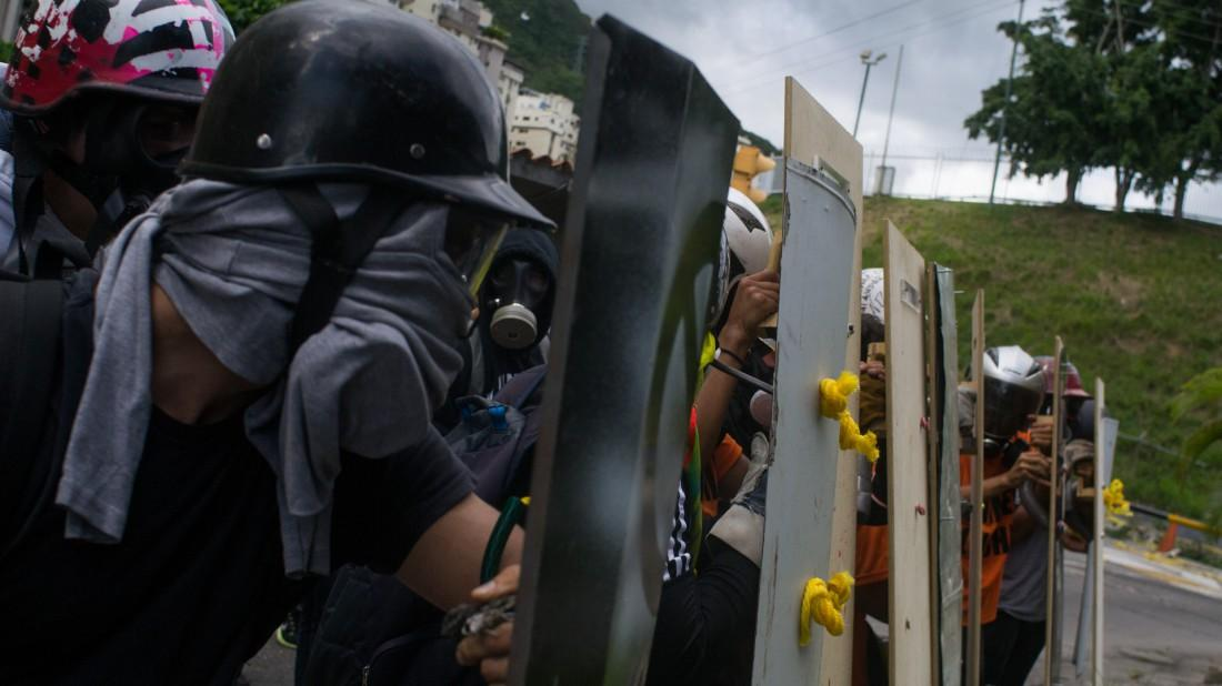 p10- somos libertadores- tomas-elias-gonzalez-VENEZUELA--Todos-somos-libertadores