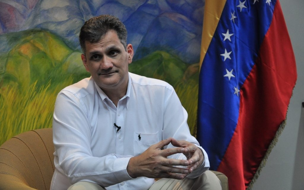 ManuelFernandez-1