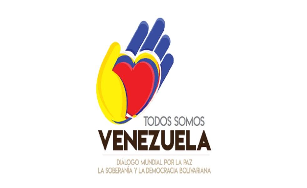 Todos-somos-venezuela