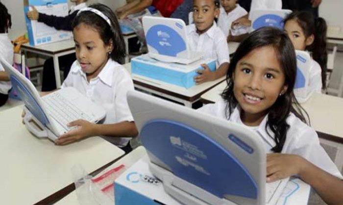 educacionbolivariana
