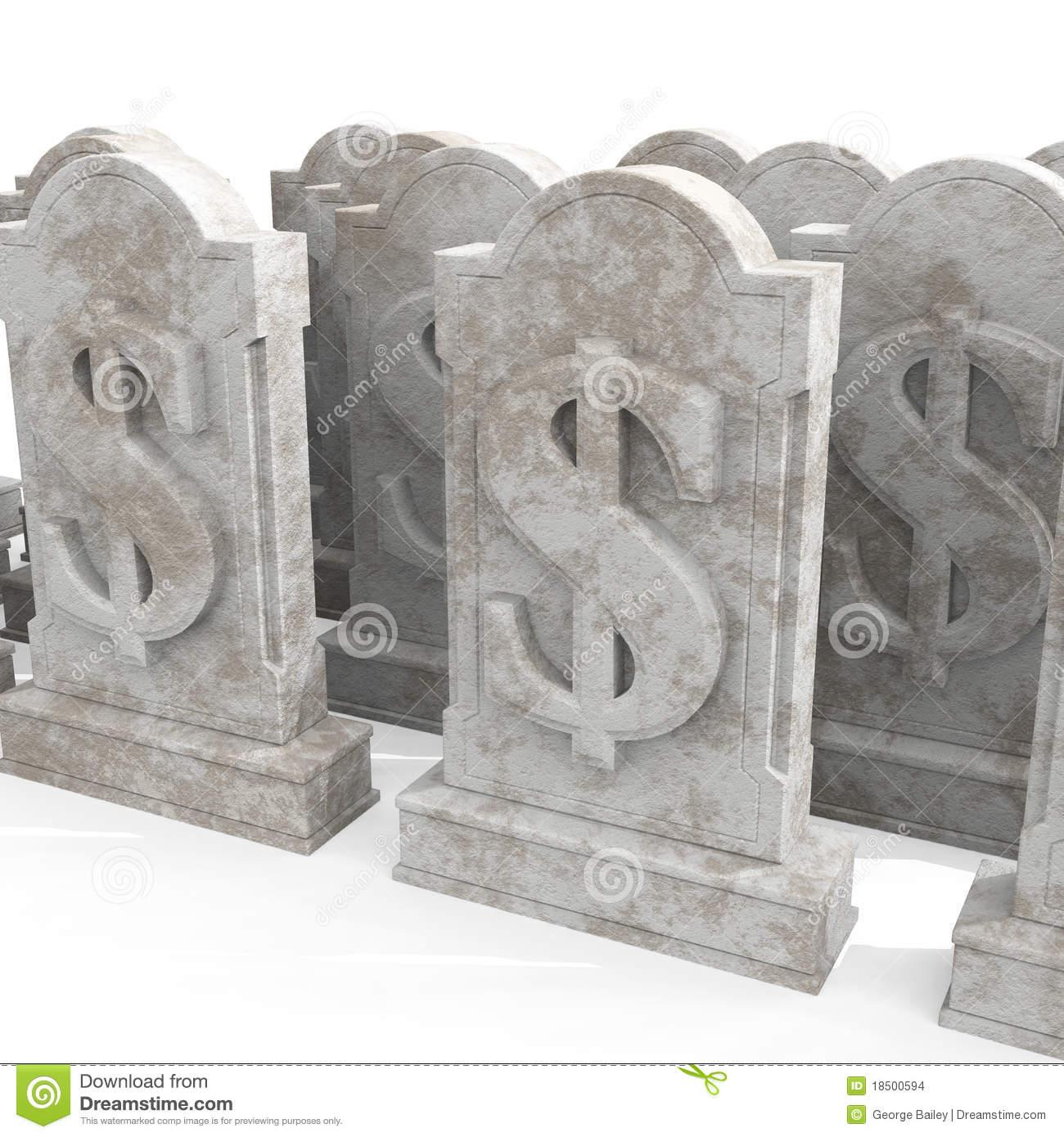 muerte-del-dólar-18500594