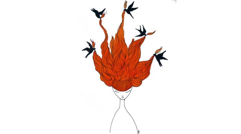 P12-mujeres-ilustracion800x445