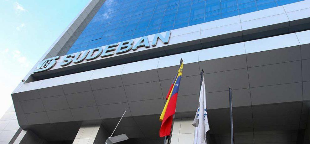 Sudeban-1-990x460