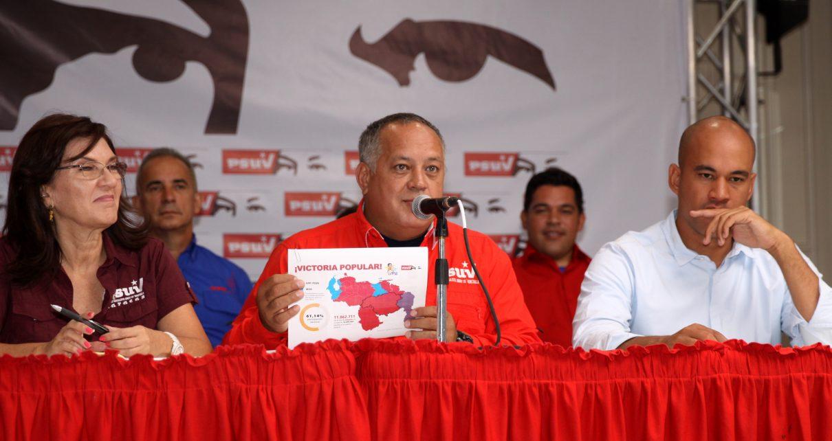 p5-Diosdado