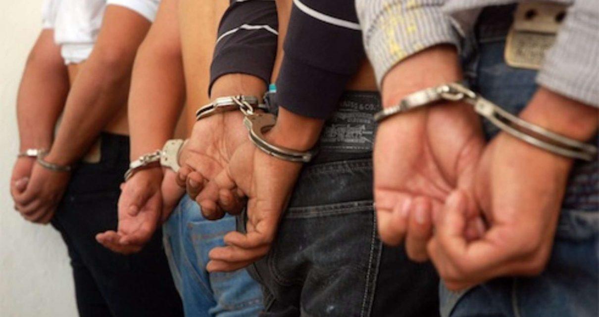 8-presuntos-asaltantes-de-bancos-fueron-detenidos-tras-operativo-imagen-1-_2017077110220-2000x2000