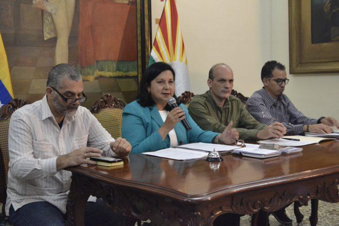 Consejo Estadal de Planificacion 16-11-17 (13)