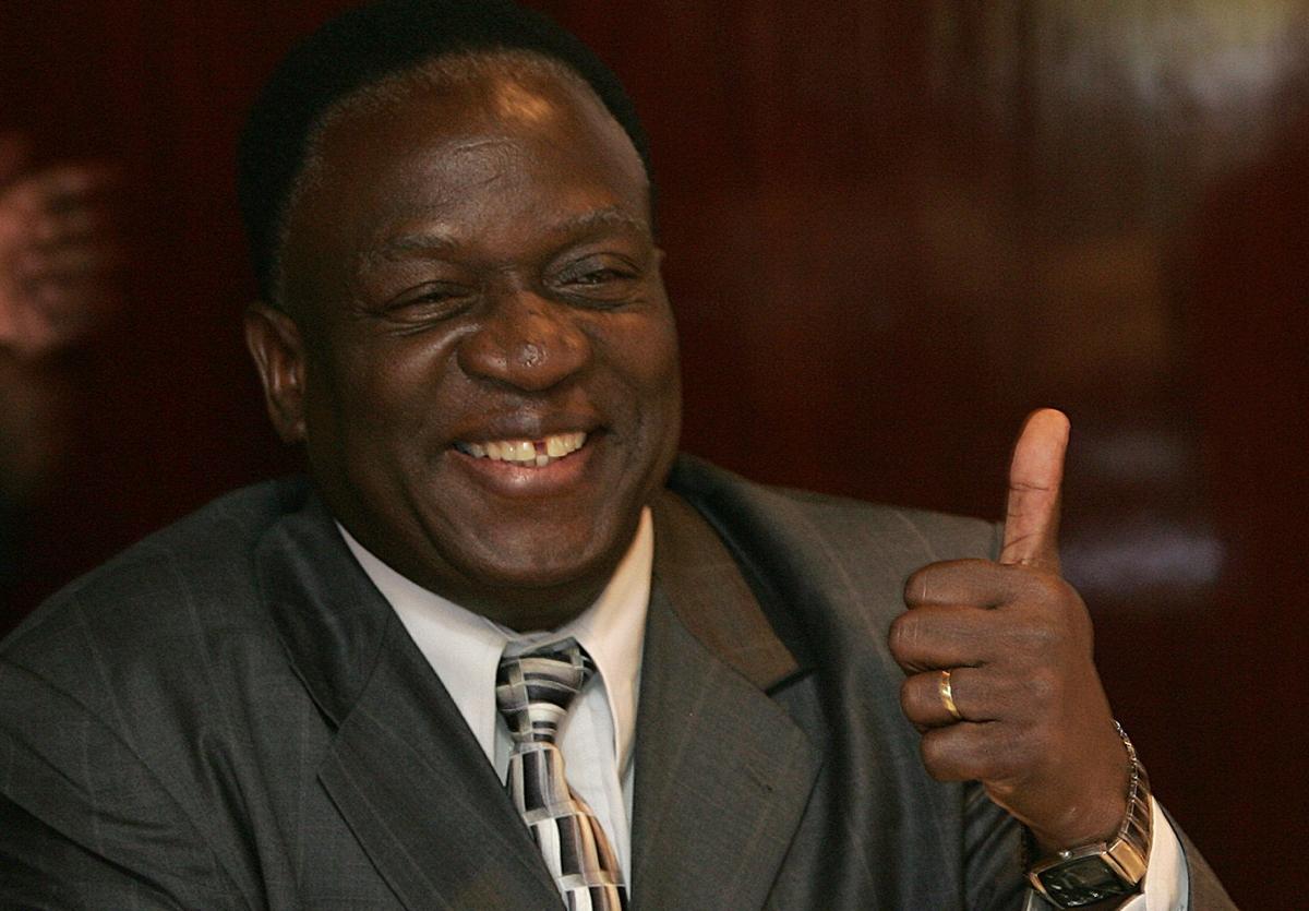 emmerson-mnangagwa-zimbabwes-vice-president