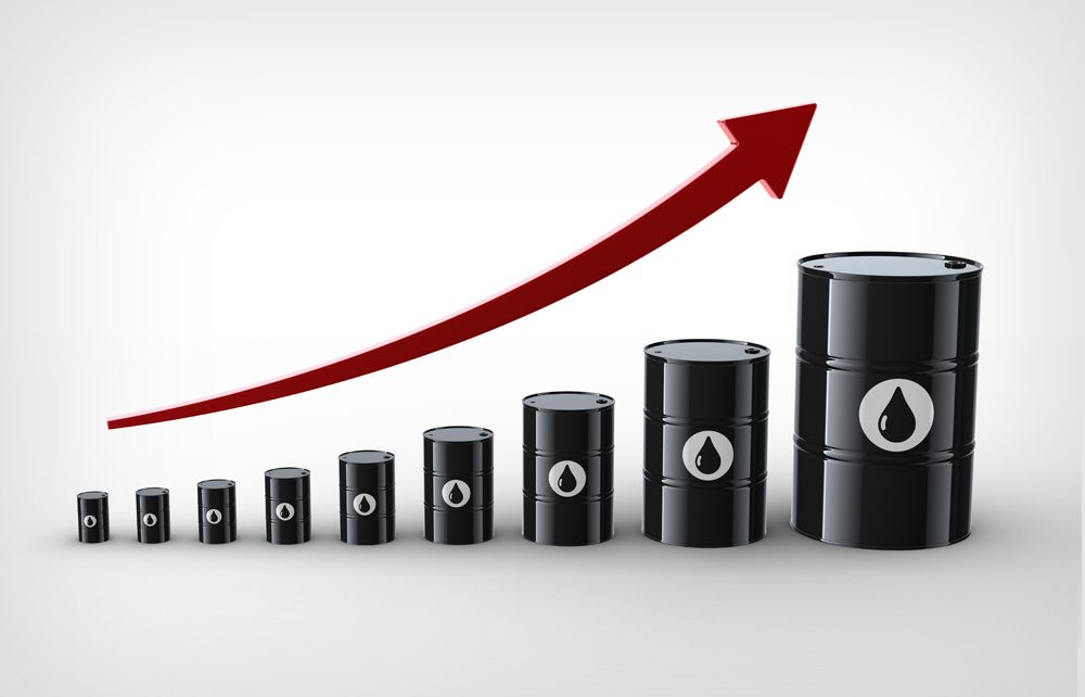 suben-precios-petroleo