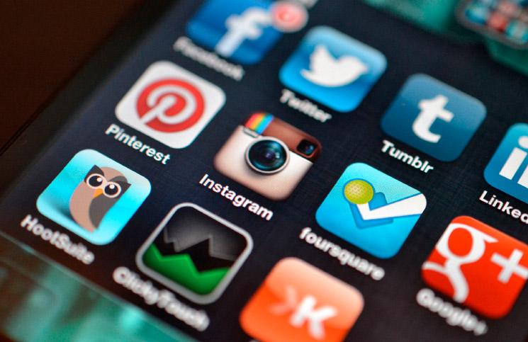 6-consejos-redes-sociales-mejores