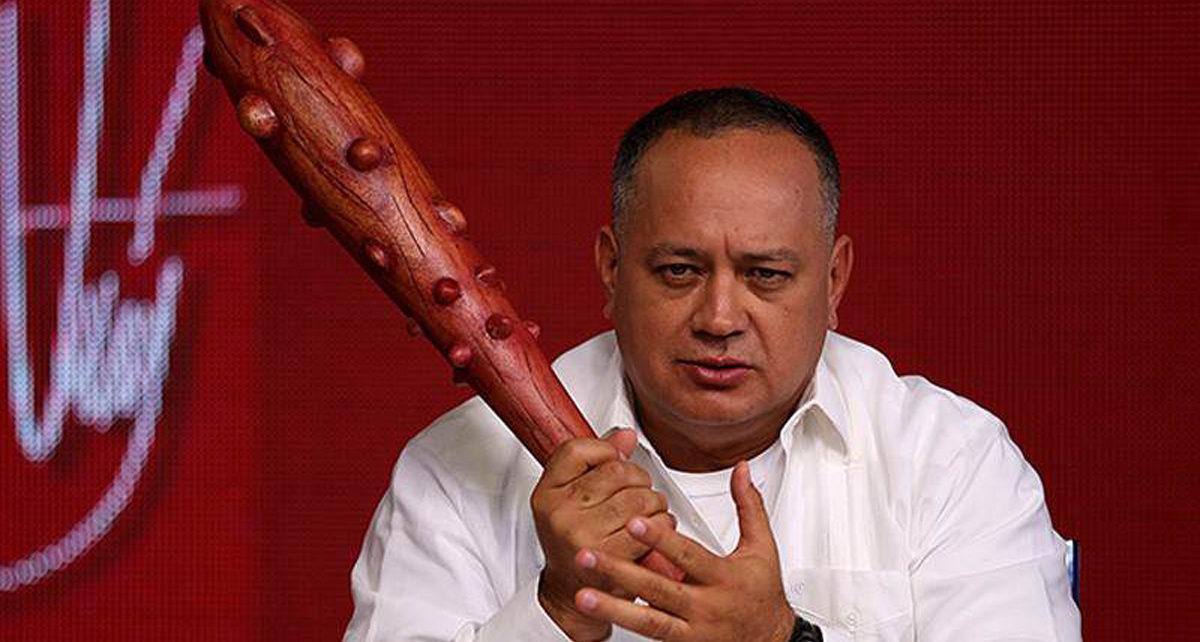Diosdado-dildo (1)