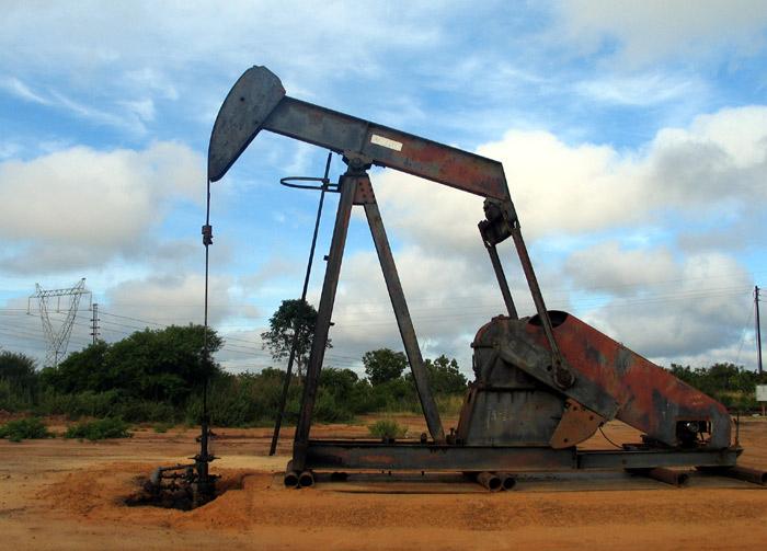 Petroleo8
