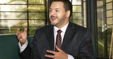 P4-Jesus Silva Abril