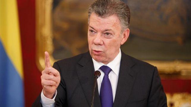 Santos-espera-pronto-negocie-web