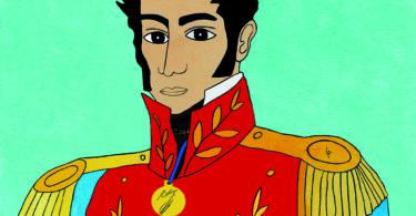 p15-visita de Bolivar
