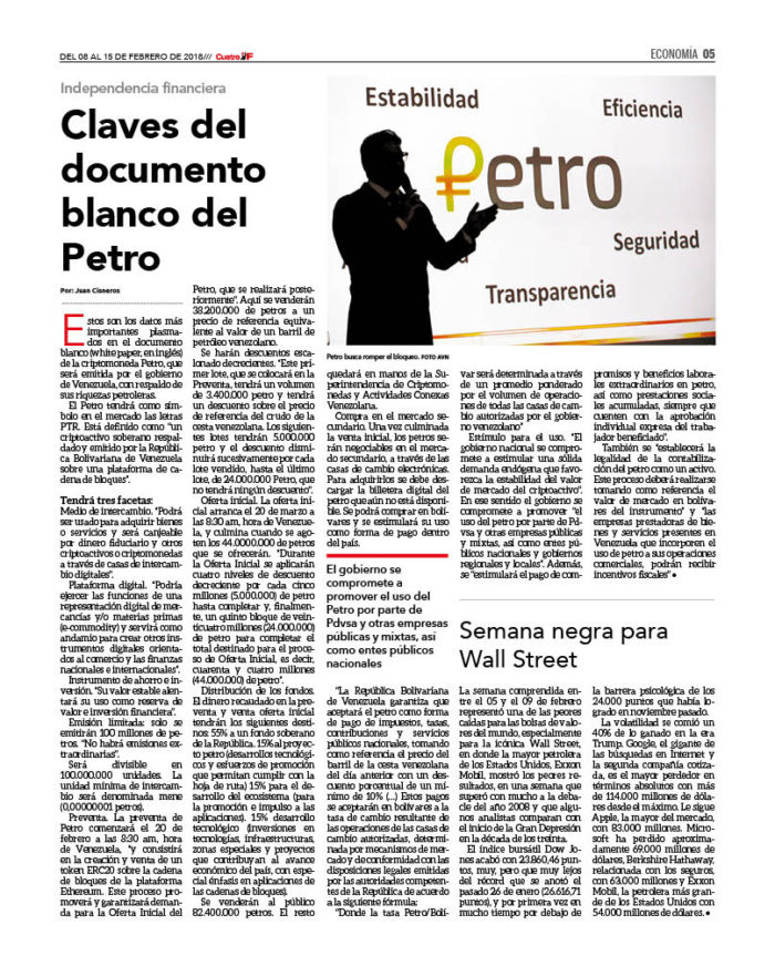 CUATRO157_5