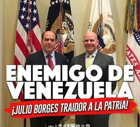 Julio-Borges-y-USA-480x437