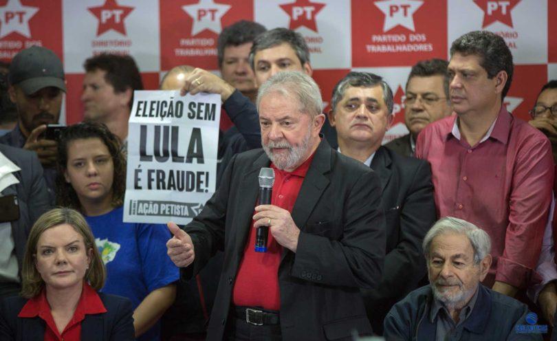 Lula-web