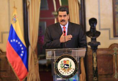 MaduroProtector1