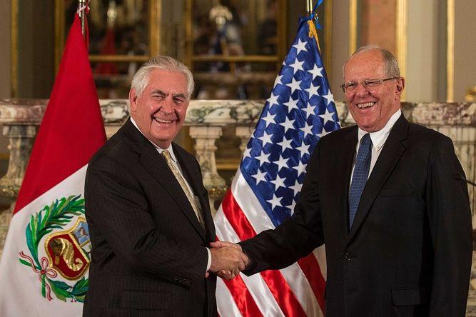 Tillerson-Peru-Pedro-Pablo-Kuczynski_LPRIMA20180206_0042_35