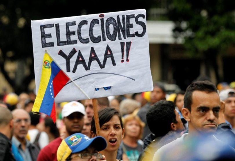 elecciones yaA-871x600