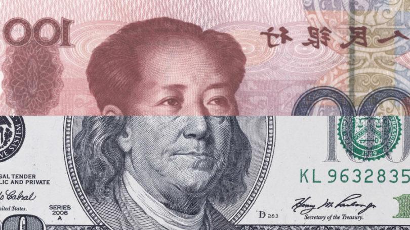 p11- caída del dólar