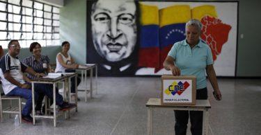 p6- foto elecciones