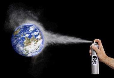 La-capa-de-ozono-y-su-preocupante-disminución-696x465