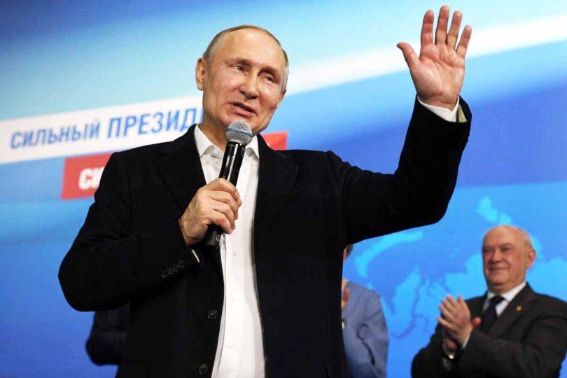 Victorious_Putin_REU_03192018