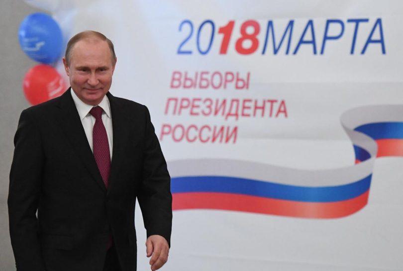 p11-putin-elecciones-rusia-kCEE--1190x800@abc