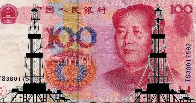 p12-China-petroyuan-1