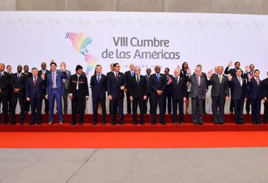 Cumbre-de-las-Américas-2018