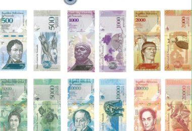 billetes_cono_monetario1481127718.jpg_1997000056