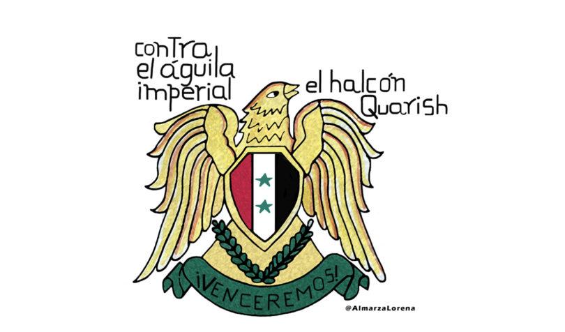 escudo siria 1200x