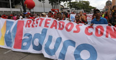 marchaimperialista1ht1523721218