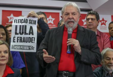 p13- Lula-