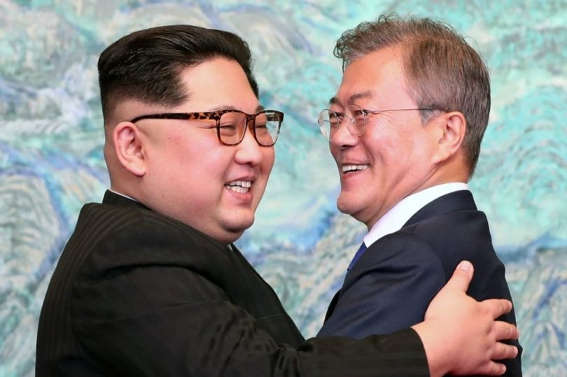 p13-paz-corea