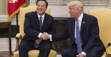 presidente-panama-trump-reunion-001