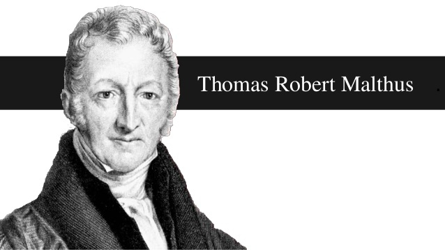 thomas-robert-malthus-
