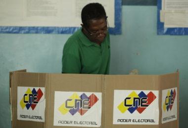 Elecciones- 1
