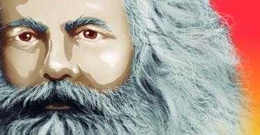 Marx-1200