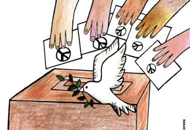 Votos-paz-web
